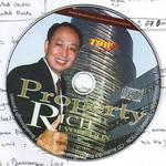 Tung Desem Waringin property motivator terbaik indonesia