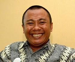 ayah edy motivator parenting indonesia