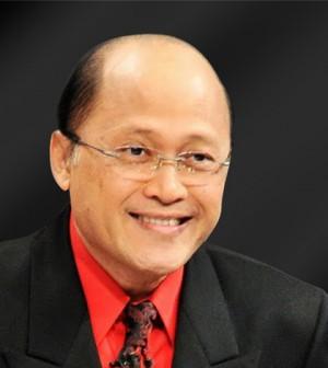 MArio Teguh, Motivator Terbaik di Indonesia