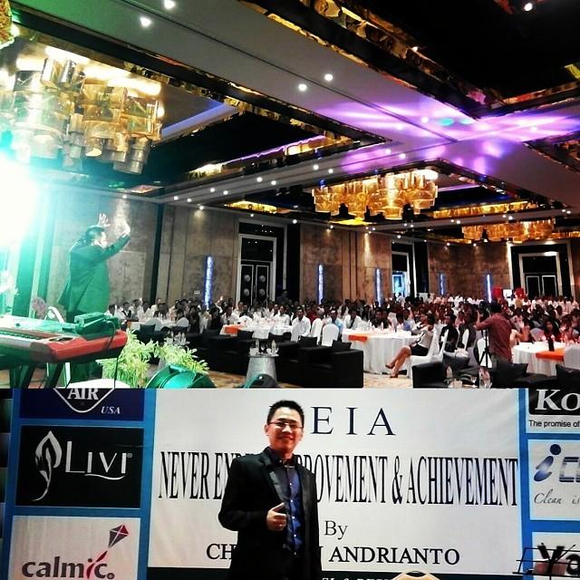 Motivator Indonesia, Motivator, Motivator Terbaik di Indonesia, Motivator Terbaik Indonesia, Christian Adrianto, Merry Riana, Mario Teguh, Training Motivasi ,Tung Desem Waringin, Bong Chandra,
