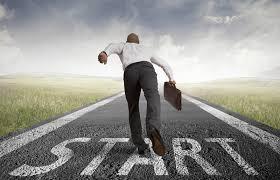 Memulai Bisnis Baru - motivatorindonesia.net