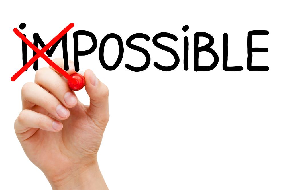 Tips Mendayagunakan Motivasi Agar Fokus Tetap Terjaga