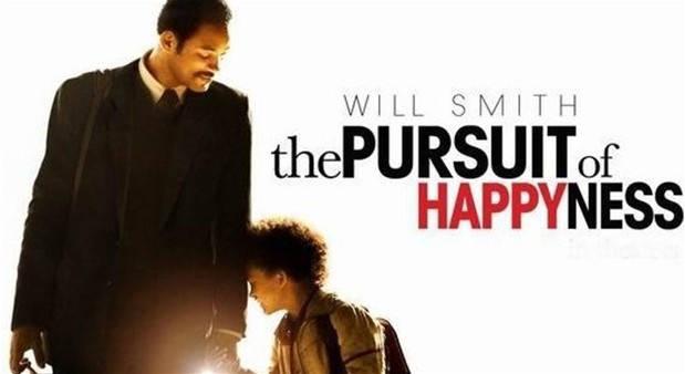 Film Bagus Yang Membangkitkan Semangat Kerja