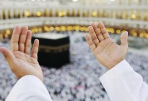 Kisah Kakek Ambari yang Naik Haji dari Tabungan sejak Jaman Perang