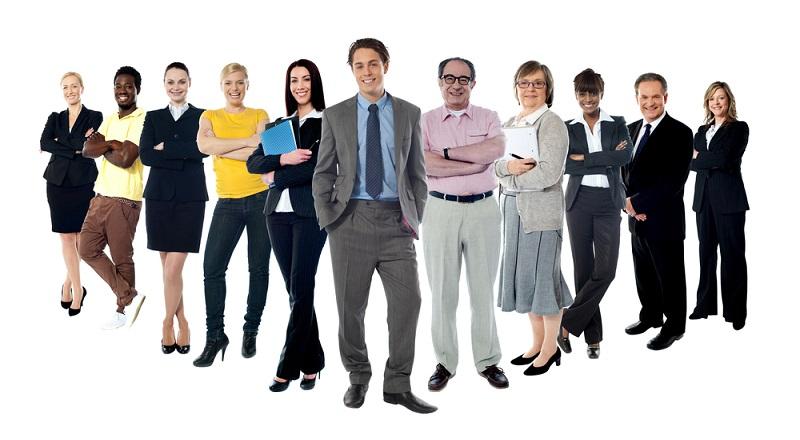 Seberapa Sering Pelatihan Karyawan Dibutuhkan
