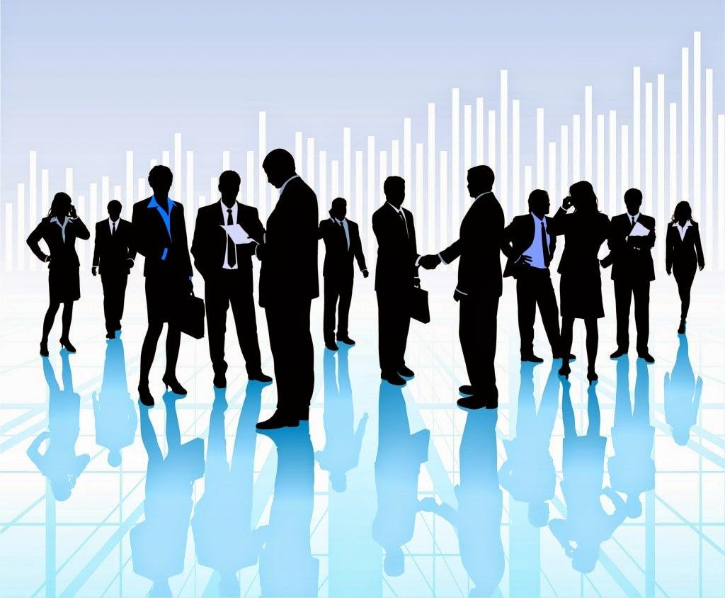 Training Sales untuk Mendongkrak Omzet