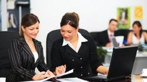 Cara Agar Produktivitas Kerja Team Maksimal