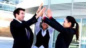Kebutuhan Training HRD Bagi Kemajuan Perusahaan