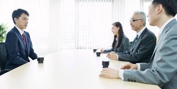 Tips Agar Lolos dalam Wawancara Kerja