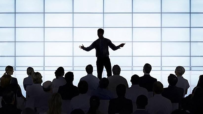 Keahlian Untuk Menjadi Pemimpin yang Baik