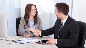 Cara Menentukan Karir Idaman, Bukan Sekedar Kerja