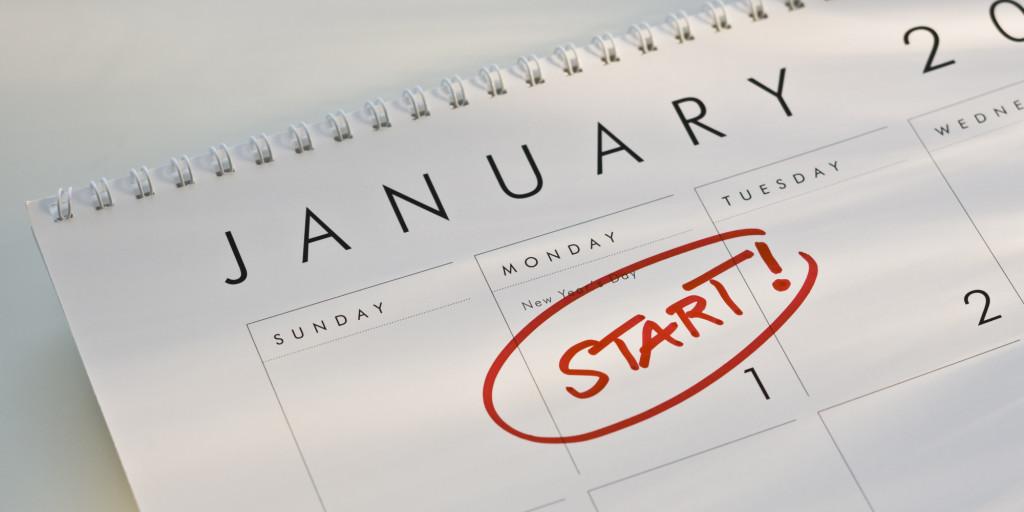 new year-resolution-artikel motivasi