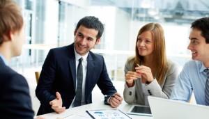 7 Cara Bahagia dengan Pekerjaan yang Dilakukan