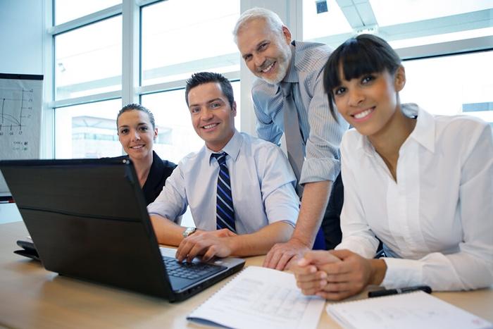 7 Cara Menjadi Karyawan Masa Kini Dengan Segudang Prestasi