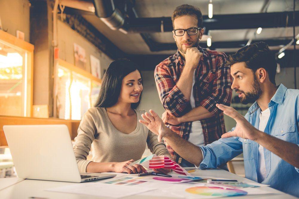Cara Agar Kerja Anda Semakin Fokus dan Bebas Masalah