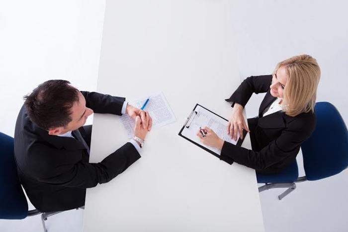 Ini 7 Cara Cepat Hadapi Karyawan Resign