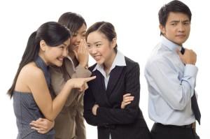 Punya Rekan Kerja Menyebalkan? Ini Jurus Untuk Menghadapinya