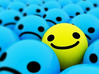 7 Cara untuk Menjadi Pribadi yang Bahagia