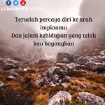 motivator indonesia motivator terbaik