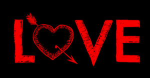 love, artikel motivasi