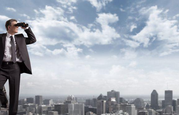 cara kaya dan sukses christian adrianto motivator