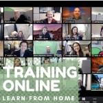Training Apa Saja yang Dibutuhkan Dalam masa Pandemi COVID 19