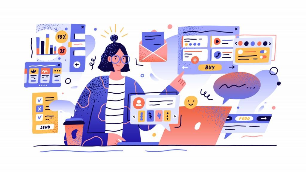 tips karir yang poduktifoleh motivator terbaik indonesia